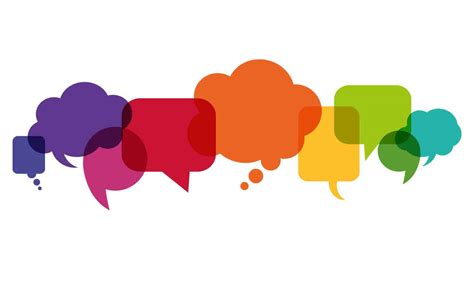 Benefits Of Using Discussion Forums in a Knowledge ...