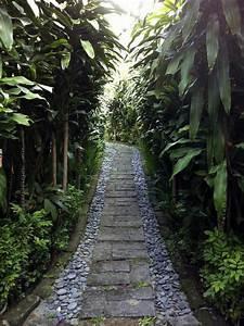 creer le plus beau jardin avec le gravier pour allee With gravier pour allee de jardin