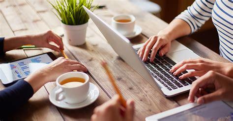 web based  desktop software