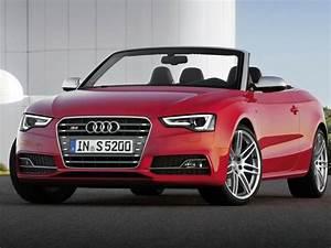 Prix Audi S5 : audi s5 cabriolet essais fiabilit avis photos prix ~ Medecine-chirurgie-esthetiques.com Avis de Voitures