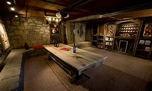 Beautiful Small Garage Gym Ideas Compilation Garage