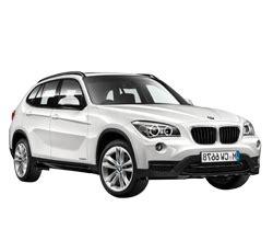 2015 Bmw X1 W Msrp, Invoice Prices & True Dealer Cost