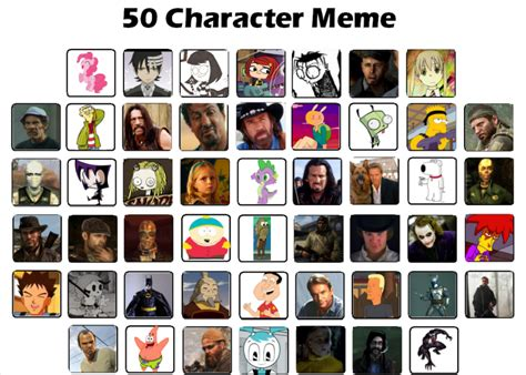 Funny Meme Characters - black ops meme black ops 2 videos additionally black ops minecraft servers including black ops