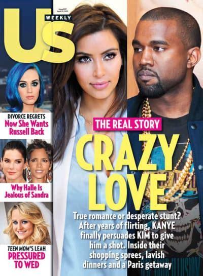 Kim Kardashian Reggie Bush Love Each Other Hate