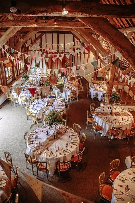 25 Best Ideas About Bohemian Wedding Reception On