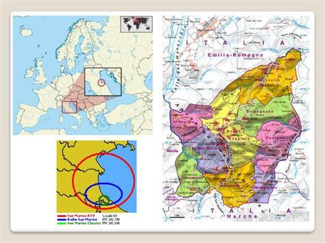 10 klase. Pasaules politiskā karte. Iedzīvotāji - online ...