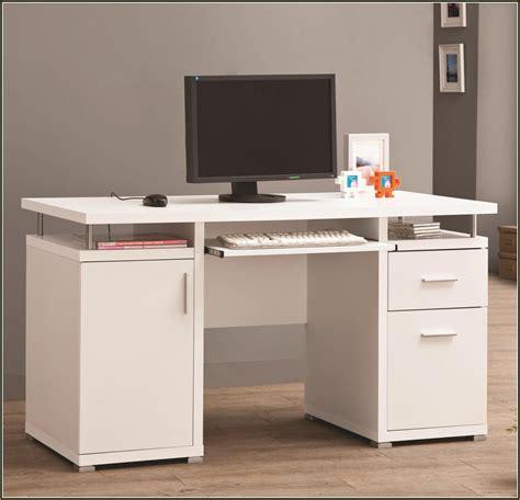 white desk with file cabinet white file cabinet deskherpowerhustle com herpowerhustle com