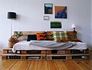 Matratzen Für Paletten Sofa : palettensofa simpel sofa aus paletten sofa selber bauen paletten couch ~ A.2002-acura-tl-radio.info Haus und Dekorationen