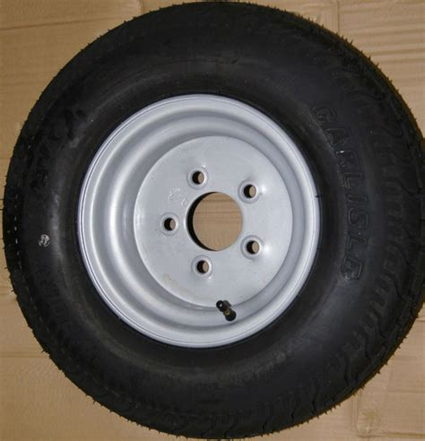 Best Boat Trailer Tires For The Money by Shorelander Trailer Parts And Accessories Shorelandr