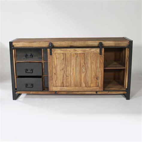 porte de meuble de cuisine porte de meuble de cuisine valdiz