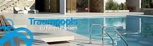 Bauhaus Pool Zubehör : pool zubeh r shop qk79 hitoiro ~ Sanjose-hotels-ca.com Haus und Dekorationen