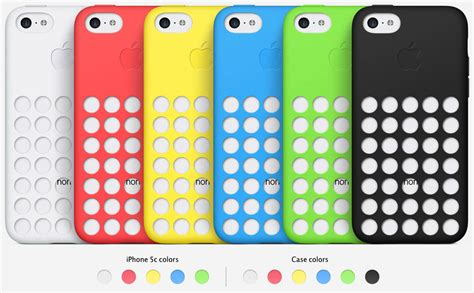 iphone 5c cases review apple s iphone 5c is tastefully tacky