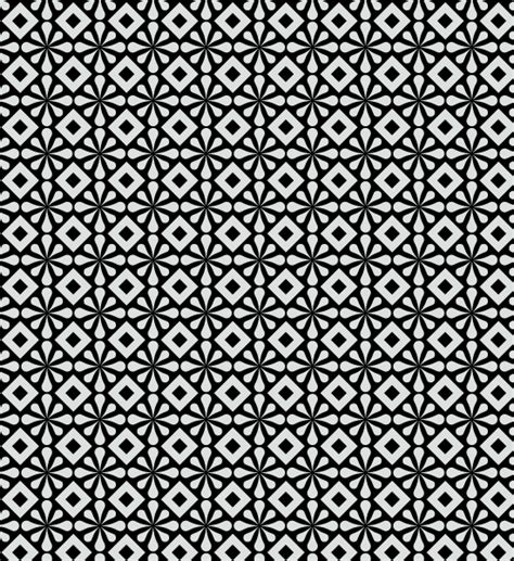 Abstract Black And White Patterns by Simple Free Abstract Black And White Pattern Vector Patterns