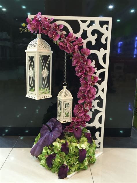 Decoration By Flowers - flowers floral designs in 2019 flowers flower