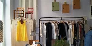 Date Ideen Berlin : top10 berlin top tipps um die stadt berlin zu entdecken top10berlin ~ Eleganceandgraceweddings.com Haus und Dekorationen
