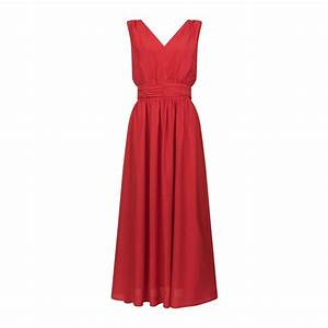 66 best images about another essential dress on pinterest With robe naf naf 2016
