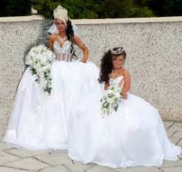 my big wedding dresses wedding dresses prom dresses