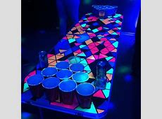 Best 25+ Beer pong ideas on Pinterest Beach beer pong