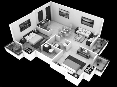 free room planner software 3d room design free mac software architecture home and
