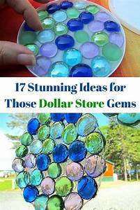 100+ [ Dollar Tree Home Decor ] 100 Home Decor Craft