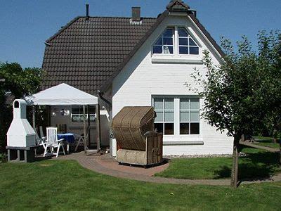 Ferienhaus Haus Priwall Mit Eingezäuntem Garten In Boren