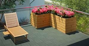 Hochbeet Selber Bauen Günstig : hochbeet ganz einfach selber bauen garten outdoor ~ A.2002-acura-tl-radio.info Haus und Dekorationen