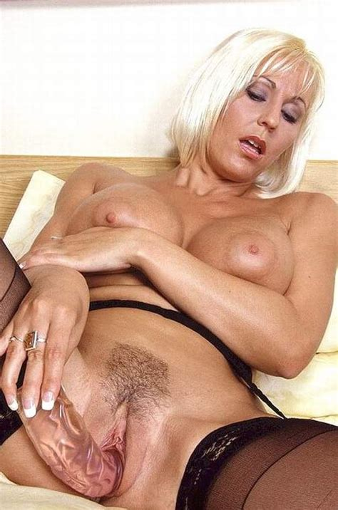 Mature Amateur Nudity Older Mature Women Nude And Tgp Pics
