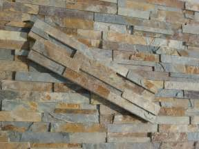 outdoor wall tile buy exterior wall tile indoor slate wall tile external wall