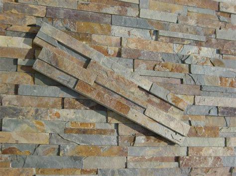 outdoor wall tile buy exterior wall tile