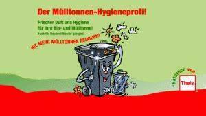 Maden In Der Mülltonne : geruchsfreie m lltonnen gibt es nicht mytonni ist die l sung my ~ Indierocktalk.com Haus und Dekorationen