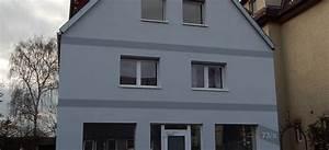 Haus Kaufen Göttingen : tolle wohnung in g ttingen weende thomas hoffmann immobilienthomas hoffmann immobilien ~ Orissabook.com Haus und Dekorationen