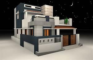 Suite Home 3d : astonishing sweet home 3d elevation photos plan 3d house ~ Premium-room.com Idées de Décoration