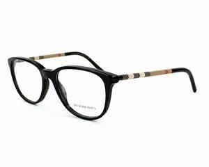 Lunette De Vue A La Mode : les lunettes de vue un accessoire de mode ~ Melissatoandfro.com Idées de Décoration