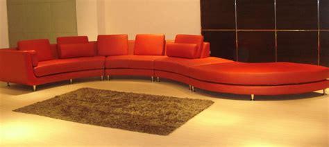 Sofas Black Design Co Page