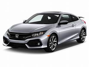 Honda Civic 2005 Headlights For Sale In Pakistan