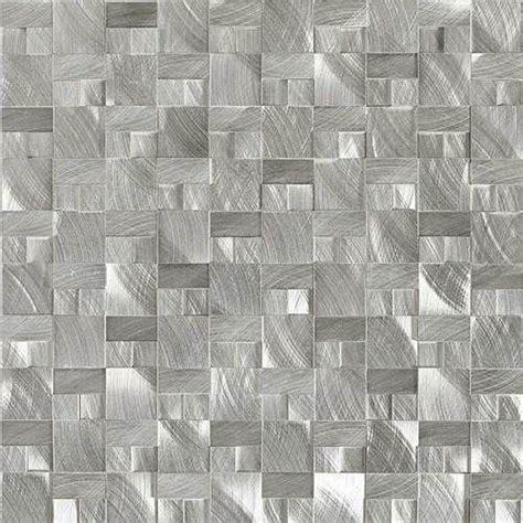 structure steel st   block mosaic tile great