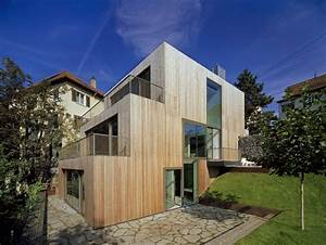 Haus Am Hang Bauen Stützmauer :  ~ Lizthompson.info Haus und Dekorationen