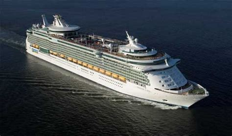 Small Boat New England Cruises by Ships To Sail Caribbean Canada And New England Cruises In