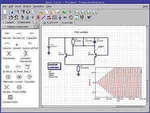 Quite Universal Circuit Simulator Download  Quite Universal Circuit Simulator U2026