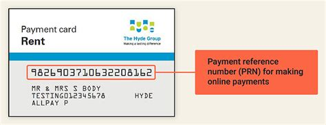 Maybe you would like to learn more about one of these? Making a payment   Hyde Housing