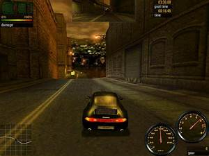 Need For Speed 5 Porsche Unleashed Download 2000