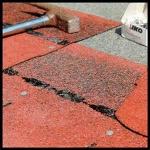 Dachdecken Selber Machen : dach decken mit bitumenpappe das dach decken ~ Eleganceandgraceweddings.com Haus und Dekorationen