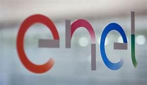 Enel Energia Sollecito di pagamento Protocollo Virus