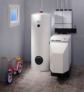 Thermostat Ballon D Eau Chaude : ballon d 39 eau chaude prix moyen avantages et inconv nients ~ Premium-room.com Idées de Décoration
