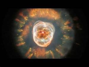 Space Hubble