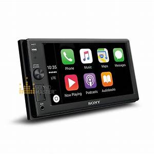 399  Sony Xav