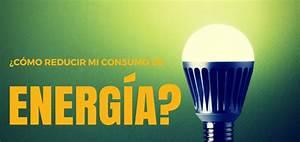 Rendre Une Terre Argileuse Plus Souple : consejos para ahorrar energ a renovableshoy ~ Melissatoandfro.com Idées de Décoration