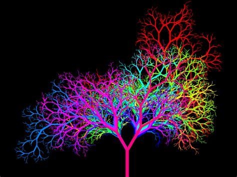 color wheel tree color wheel tree search color theory