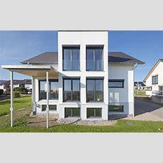 Gapp Holzbau Architektur