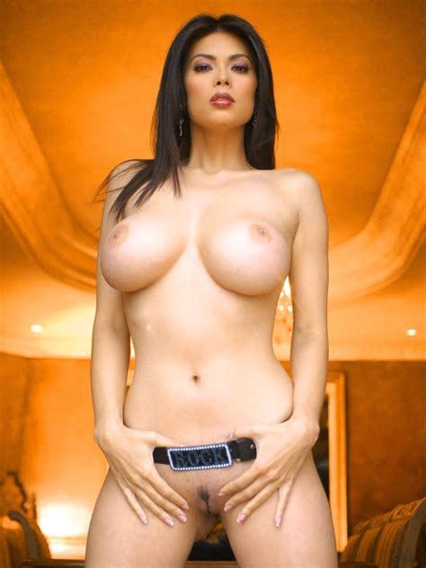 Tera Patrick One Of The Most Beautiful Porn Star Networth